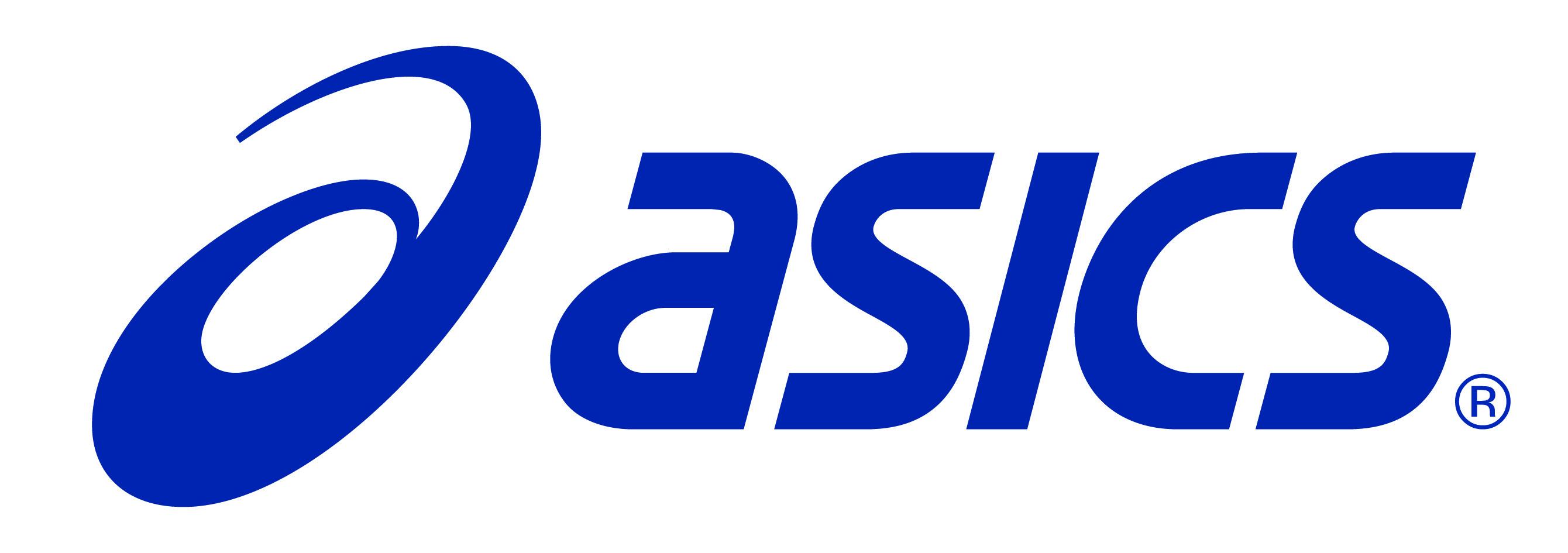 asics.com.au